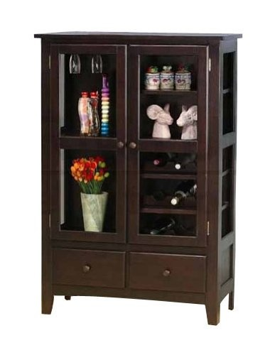 17 Best Images About China Cabinets On Pinterest Corner China Cabinets Cherries And Chongqing