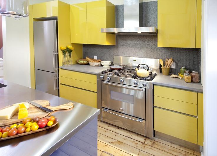 65 Best Kitchen Cousins Season 1 Images On Pinterest