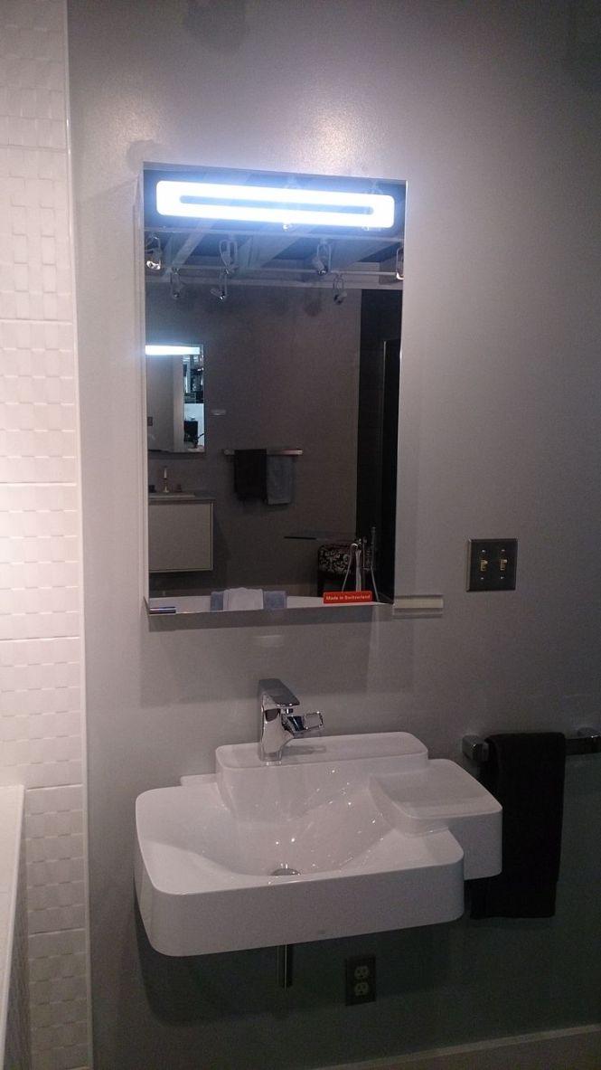 Awesome Bathroom Cabinets Edmonton Ideas Home Decorating Ideas