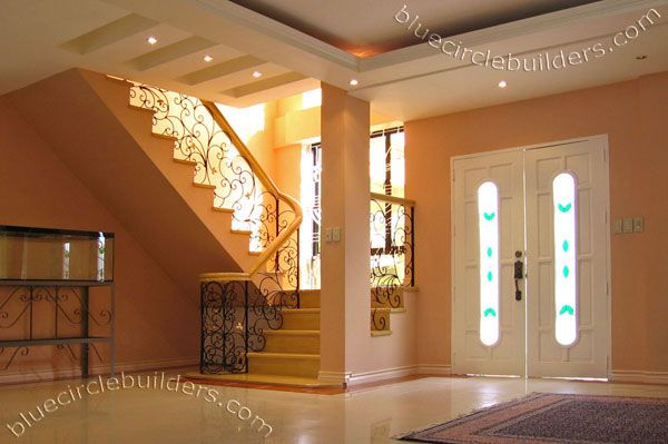 City Home Interior Design Center Philippines 1000 Images About Filipino Home Style And Design On Pinterest Western Home Design Western Home Decorating Modern Home Design In Bungalow House Design Bungalows And House