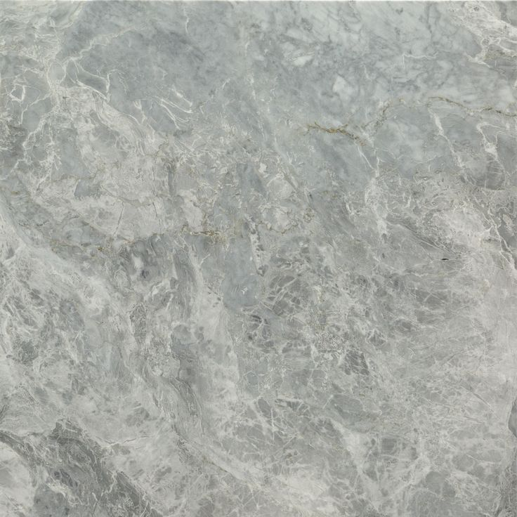 17 Best Images About Marble Stone On Pinterest