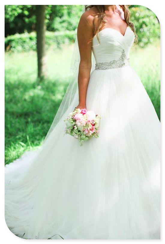 #sopretty! princess wedding dress princess wedding dresses