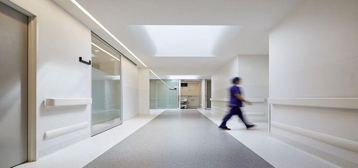 767 Best Medical Design Images On Pinterest