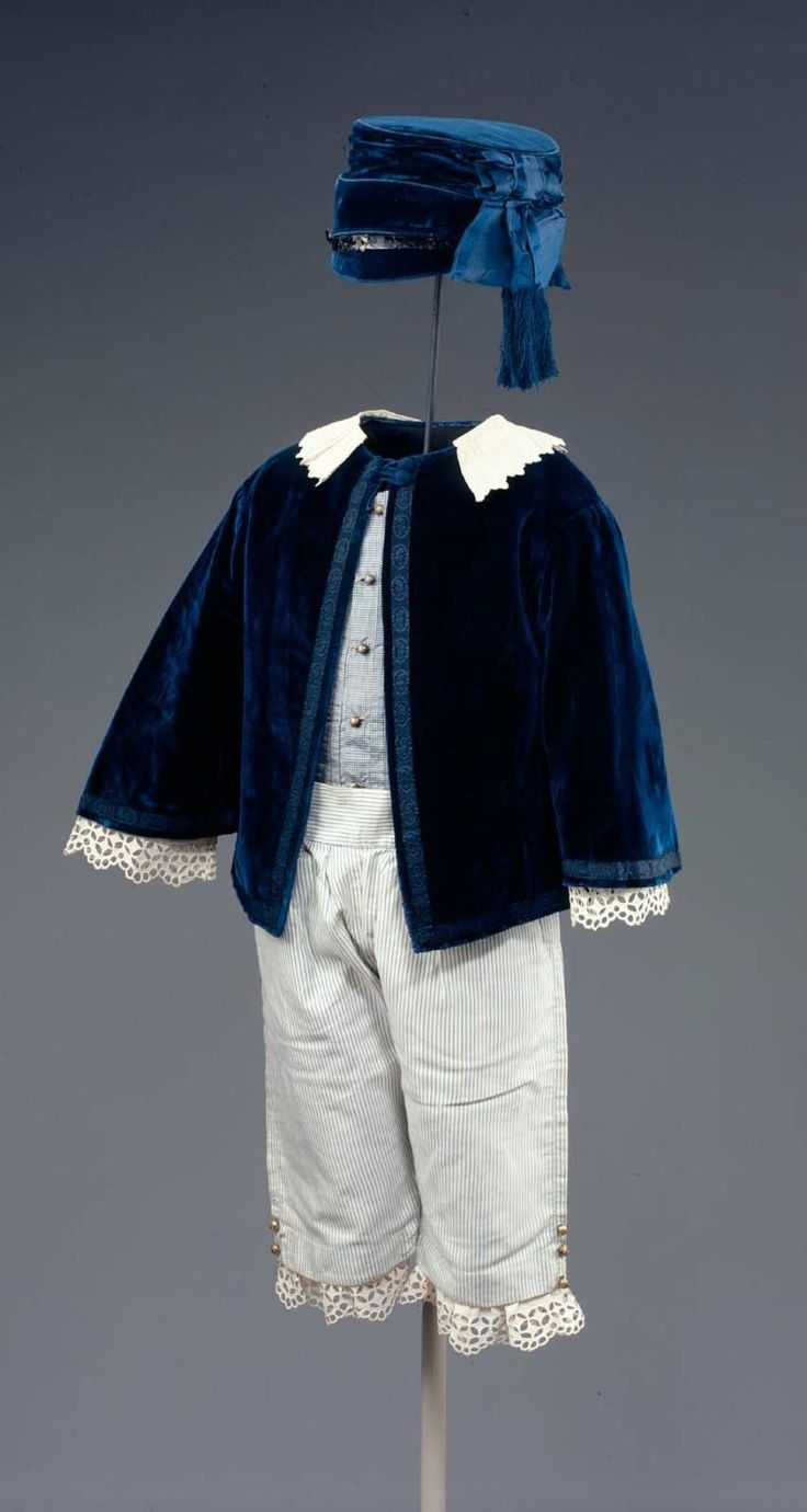 1000 Images About 19th Century Kids On Pinterest Boys