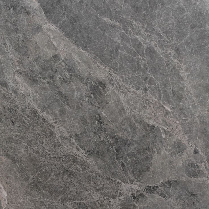 1000 Images About Stone On Pinterest Stones Grey And