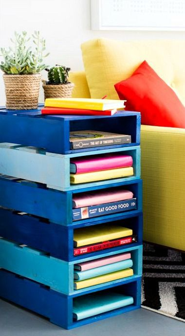 1000 Images About Repurposed Furniture Creations On