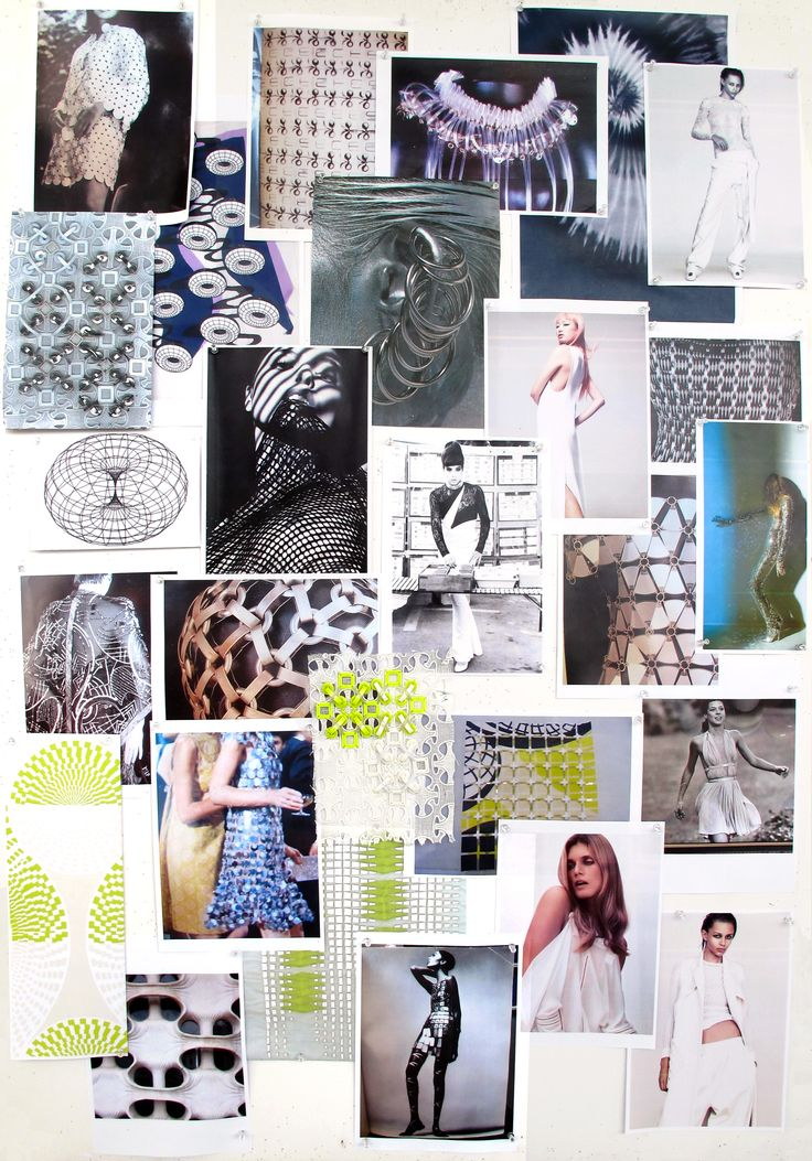 612 Best Images About Fashion SS 2016 Trend Ideas On