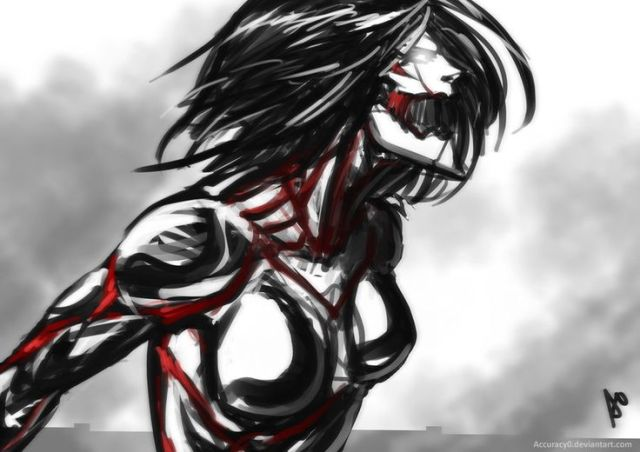 5 Facts about Mikasa Ackerman That You May Not Know!