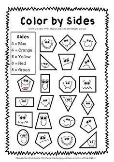 Image Result For Maths Worksheets For Grade 3 Students
