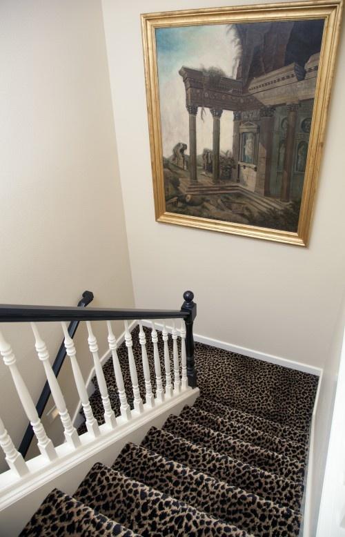 1000 Ideas About Leopard Carpet On Pinterest Shoe Closet Leopard Rug And Leopard Chair