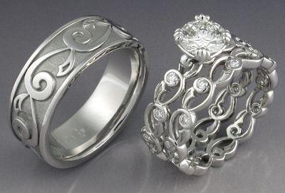 Celtic Wedding Rings Women November Dating Thread