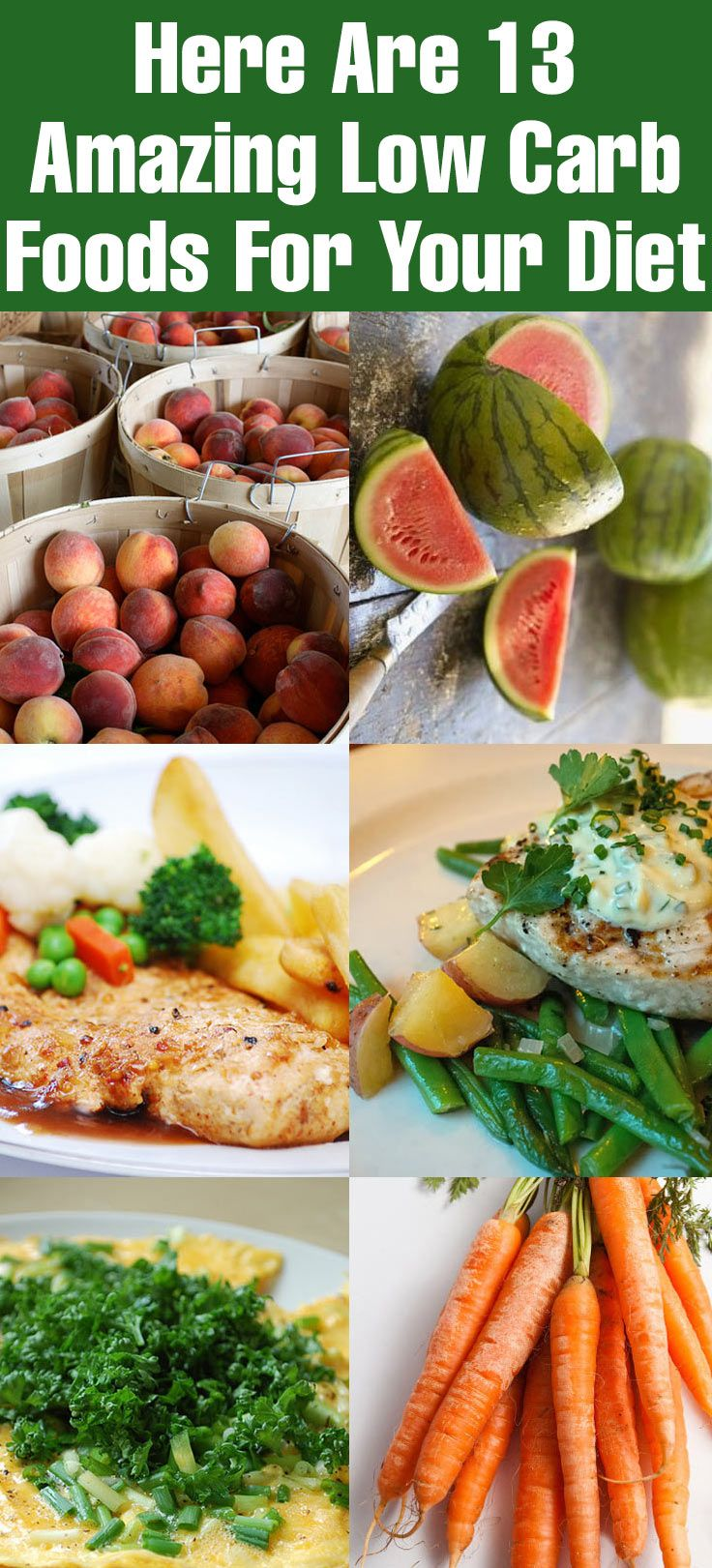 Low Carb Diet What To Eat, Advantages And Disadvantages