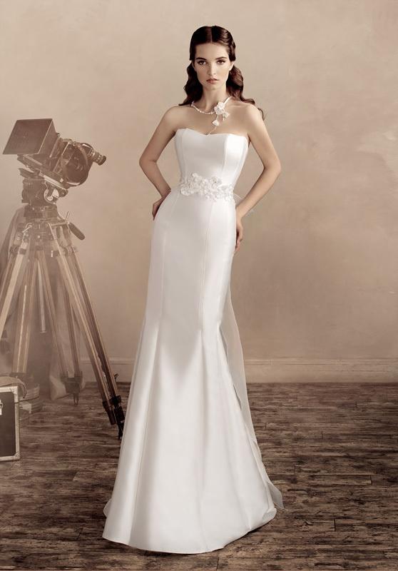 Mermaid Dream Wedding Dress The Best Tailor Shop In