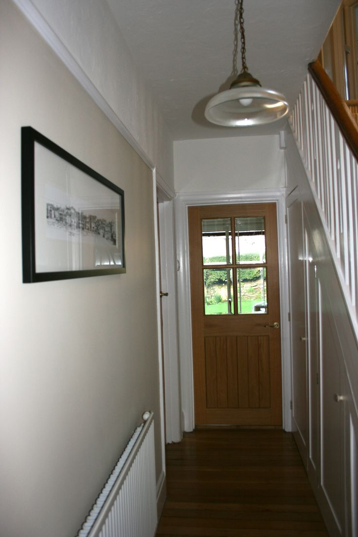 8 Best Images About Oxford Stone 264 Paint Farrow And