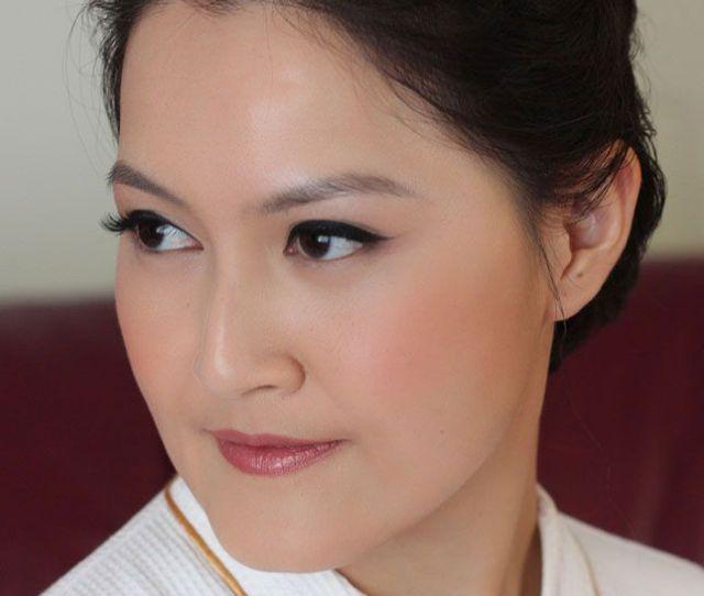 Wedding Makeup Artist Sydney S Mugeek Vidalondon