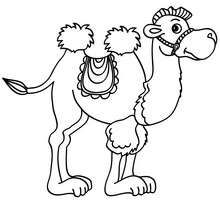 coloring pages disney coloring pages and camel on pinterest