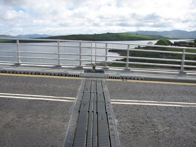 17 Best Images About Research Expansion Joints On