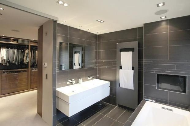 17 Best Images About Master Ensuite On Pinterest
