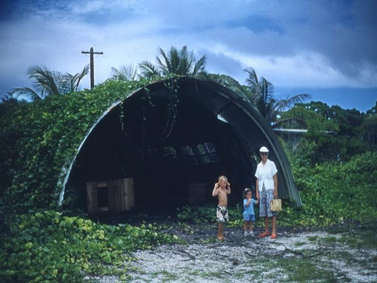 Quonset Hut Home In Alaska Quonset Pinterest The Ojays Photos And Photos Of