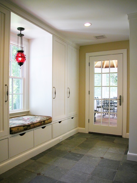 17 Best Images About Mudrooms On Pinterest Entry Ways