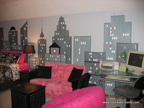 Teen room,Teen bedroom themes,Modern girls bedroom,Modern furniture bedroom,Mode
