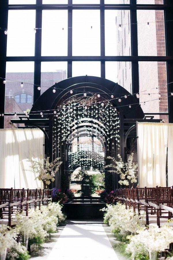 Wedding venues seattle water deweddingjpg best 25 seattle wedding venues ideas on junglespirit Images
