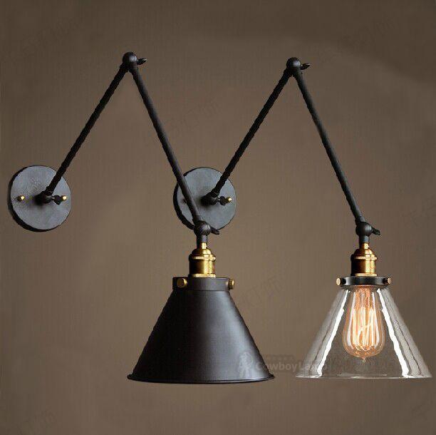 25 Best Ideas About Bedside Lighting On Pinterest Bedroom Lighting Pendant Lighting Bedroom