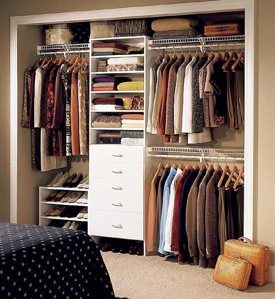 25 Best Ideas For Small Bedrooms On Pinterest Beds Rooms Under Bed Storage And Full