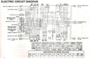 49cc Chinese Scooter problems: Scooter Wiring Diagram | gone fishing | Pinterest | Scooters