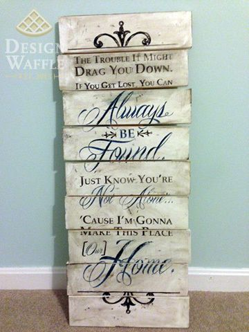 17 Best Images About Furniture Graphics On Pinterest
