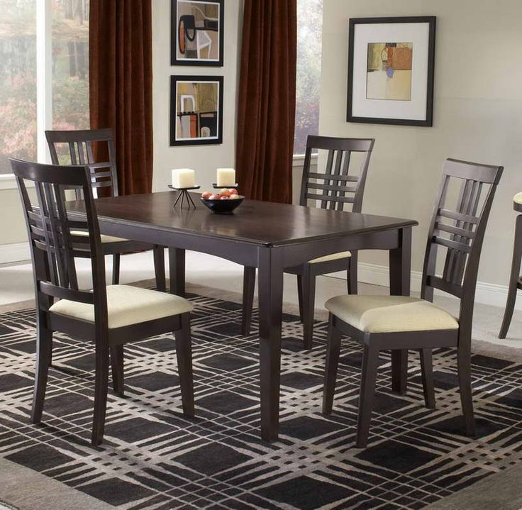 Cheap Dining Room Chair   Home Design Ideas Tags
