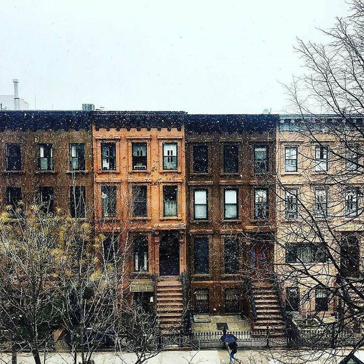 17 Best Ideas About New York Apartments On Pinterest New