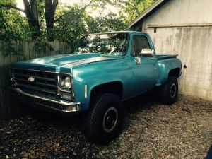 172 best images about 1978 chevy on Pinterest | Chevy