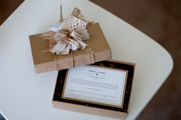 1000 Ideas About Gift Card Displays On Pinterest Silent