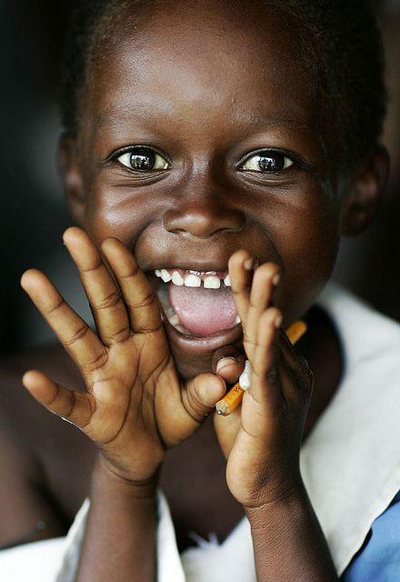 ☮ ♡ #lamistardilocast #sourire #smile #улыбка #sonrisa ♡ ☮