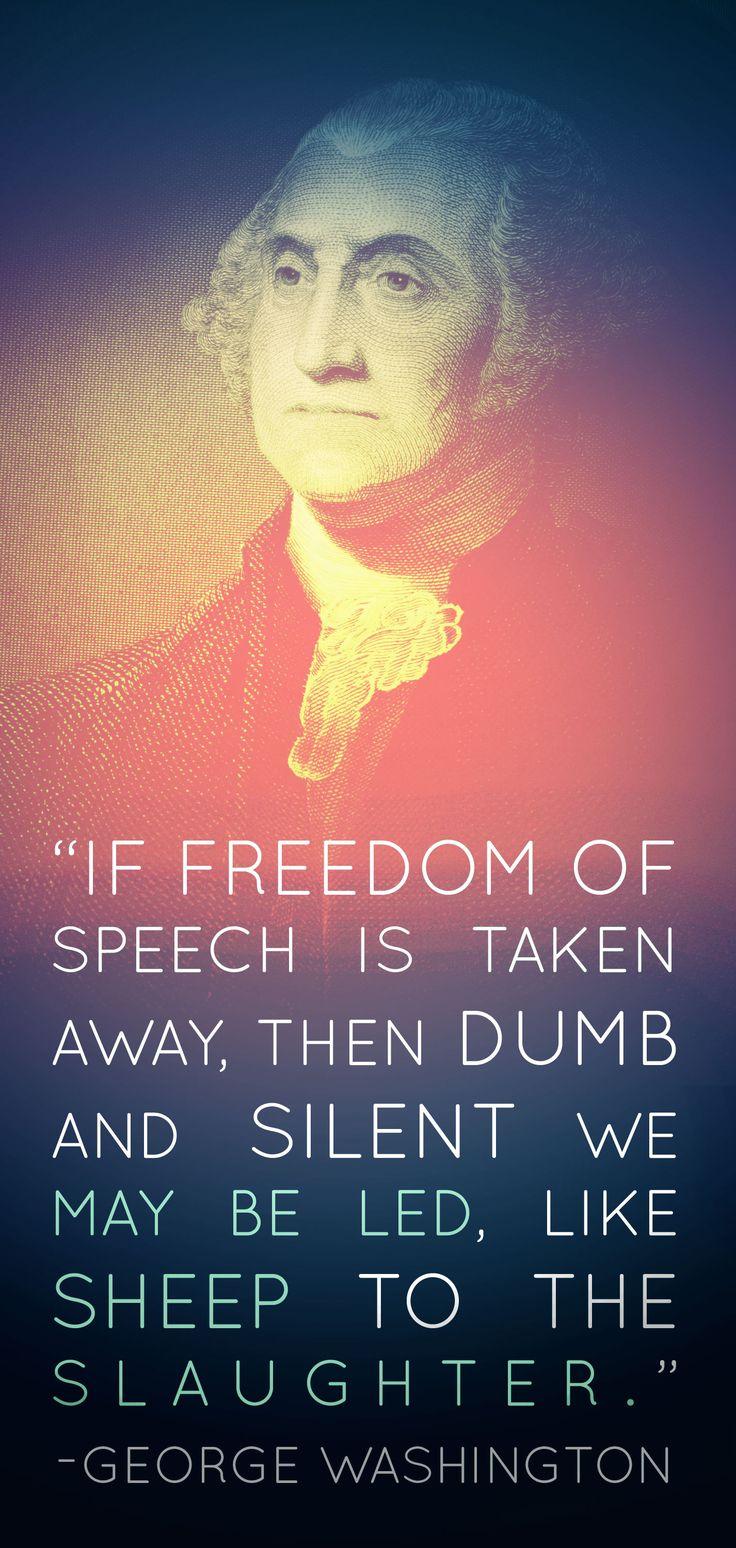 Defend Free Speech. Defend Religious Liberty. Defend the