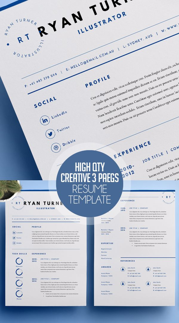 Resume Pages Ipad Nurse Samples Jobhero Rn Template Builder