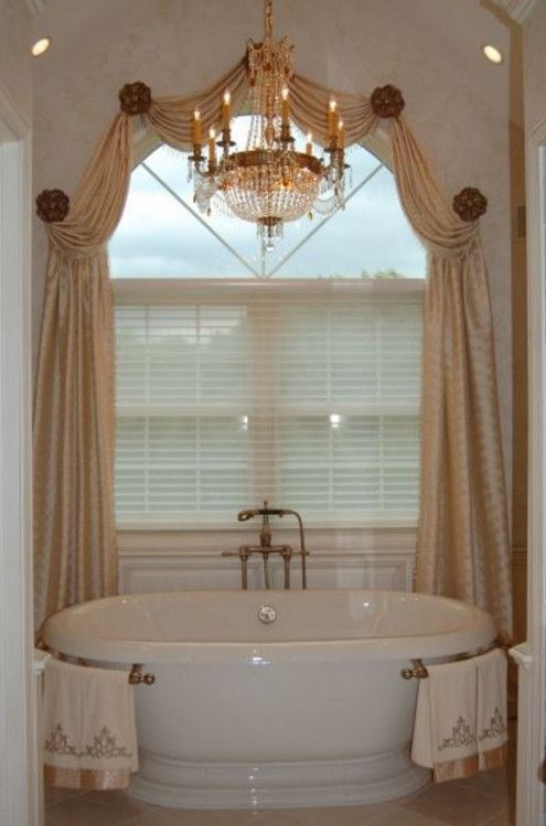 1000 Ideas About Arch Window Treatments On Pinterest Window Treatments Cornices And Arched