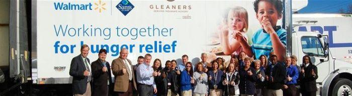 Corporate Grants for Nonprofits