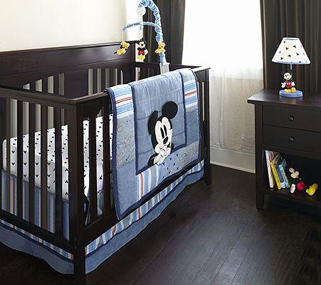 Quot Vintage Disney Charm Quot Modern Nursery Trend Watch Rustic