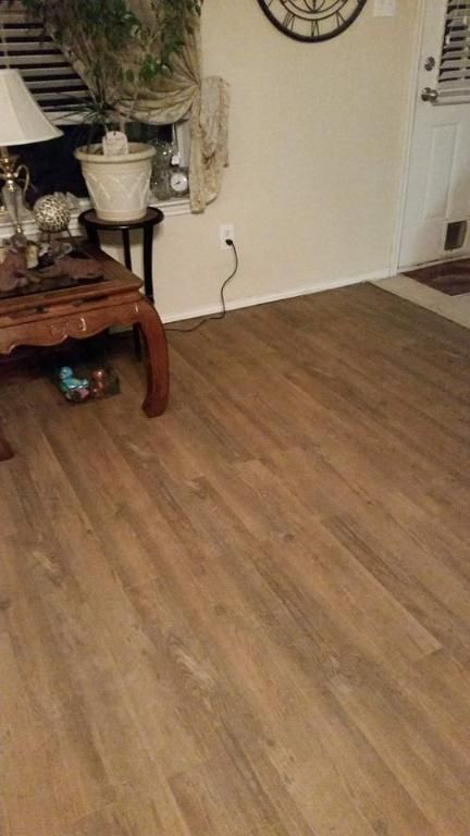 17 Best Images About Flooring On Pinterest Lumber Liquidators Vinyl Planks And Floor Stencil