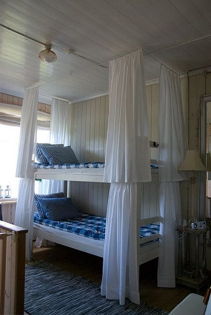 17 Best Ideas About Bunk Bed Fort On Pinterest Cool Kids Beds Baby And Kids Bedding And Fort Bed