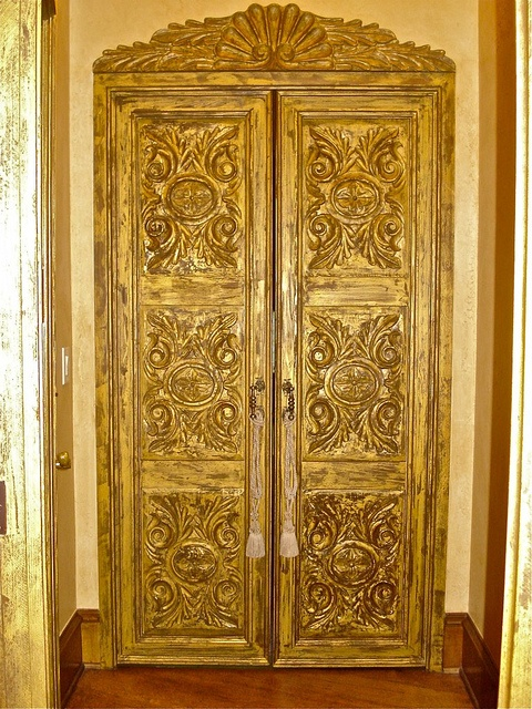 42 Best Images About Gold Doors On Pinterest Istanbul Town Hall And Turkey