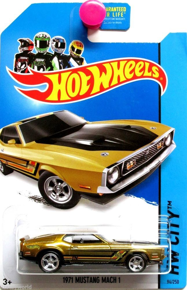 Details about 1969 Ford Mustang Wheels, Hot wheels and