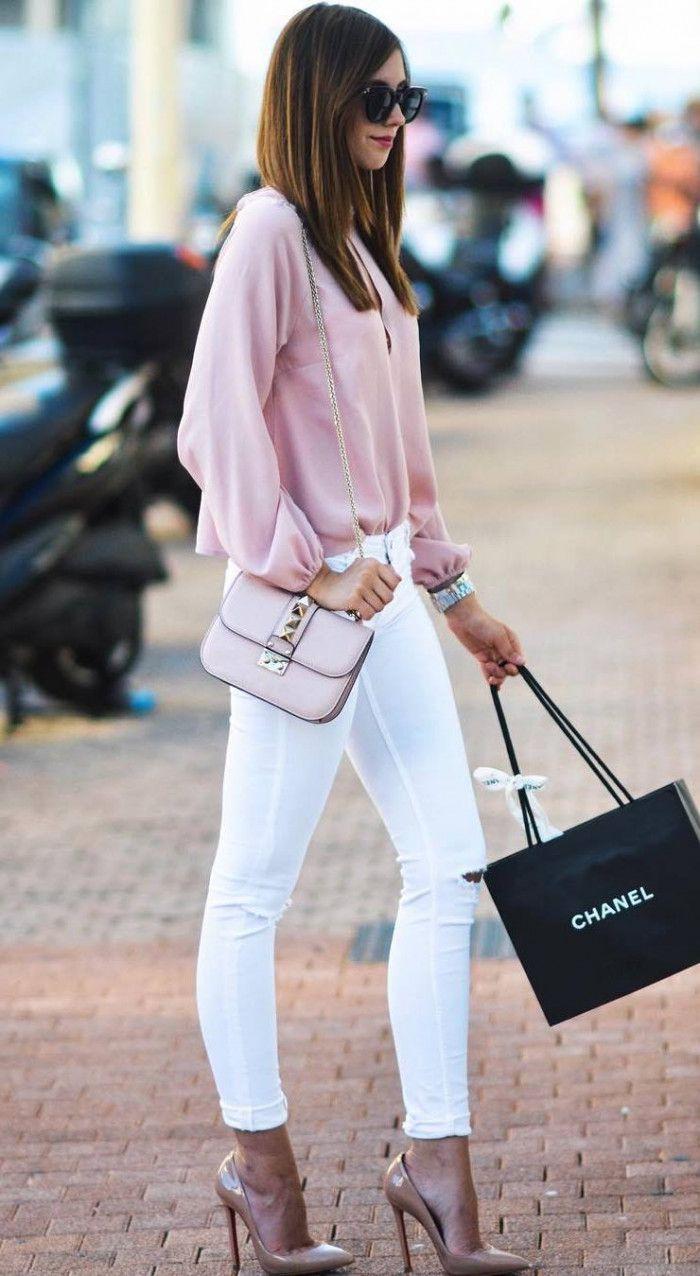 Top 25 Best Fall Fashion Trends Ideas On Pinterest Fall