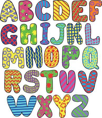 1000 images about alfabeto abecedario para aprender para colorear