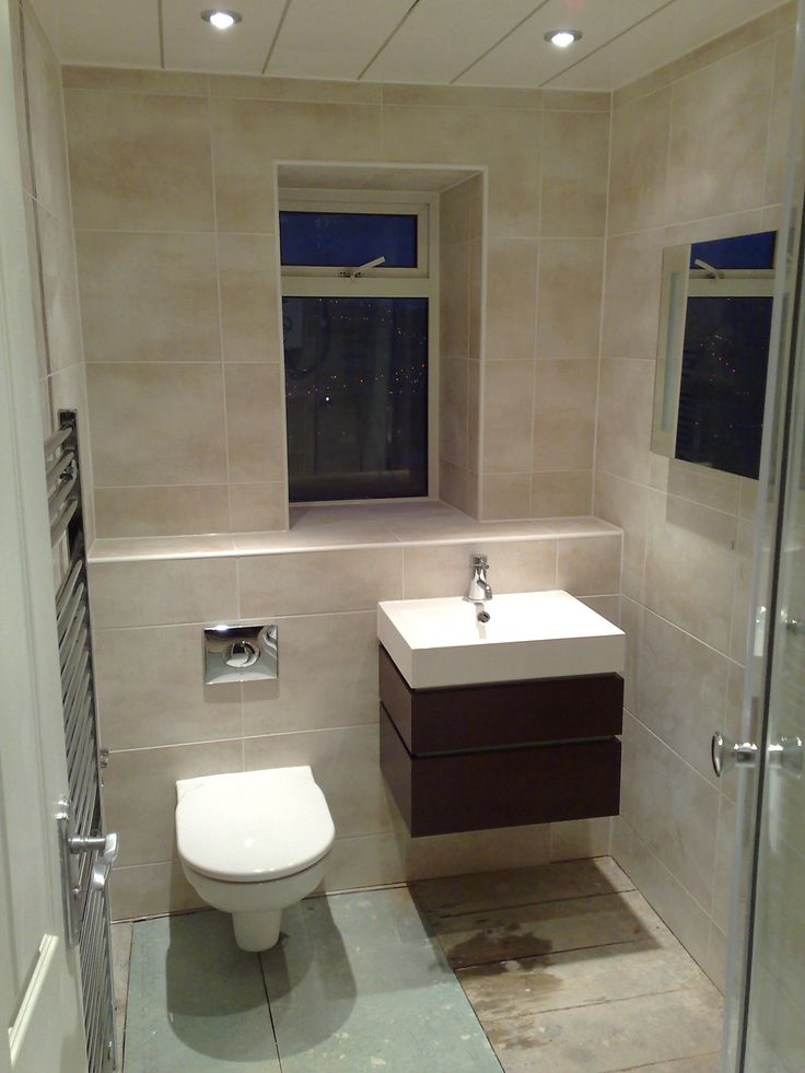 17 Best Images About Bathrooms On Pinterest Toilet