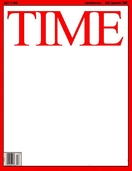 Time Psd By Almosh82 On Deviantart Time Person Of The Year Iworkcommunity Person Png Style Guidelines Teekay 421 Vzw Design Education Presentation Website Magazine Cover Blue Color Blank Music Front Example Resume