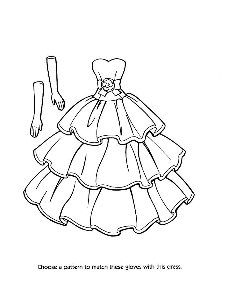 Fashion IMAGIXS Coloring Pages Pinterest More