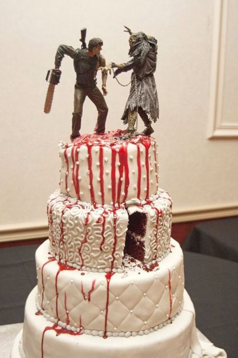 16 Best Images About Bad Ass Wedding Pics On Pinterest